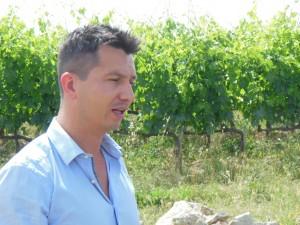 Nicola Boasi