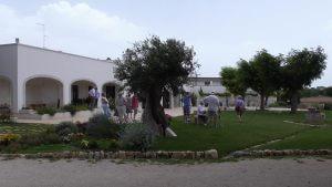 Masseria Mansueto