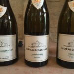 burgundy-wine-tour-2016-chateau-de-santenay-wines