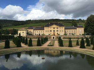 burgundy-wine-tour-2016-chateau-la-chaize-in-odenas-near-brouilly