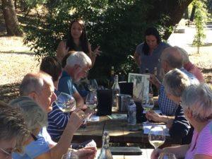 california-wine-tour-2-bacigalupi-tasting