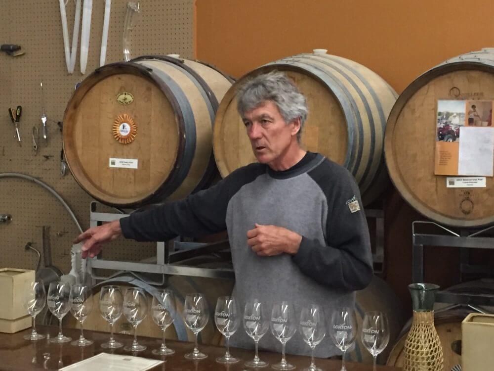 california-wine-tour-2-chris-loxton