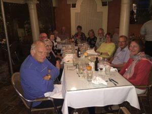 california-wine-tour-2-final-dinner