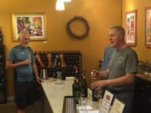 california-wine-tour-2-inspiration-jon-philips