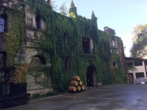 california-wine-tour-2-montelena-chateau