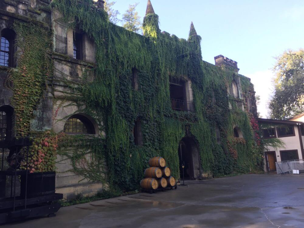 california-wine-tour-2-montelena-chateau