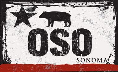 california-wine-tour-2-oso-restaurant