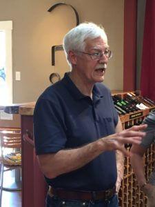 california-wine-tour-2-sonoma-portworks-bill-reading