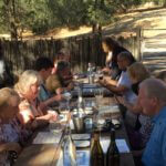 california-wine-tour-bacigalupi-tasting
