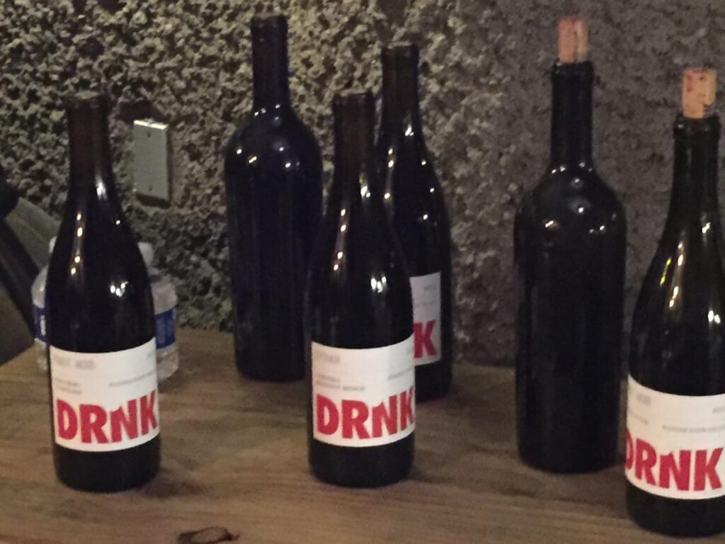 Sebastopol Wine Tours