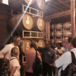 california-wine-tour-seghesio-winery