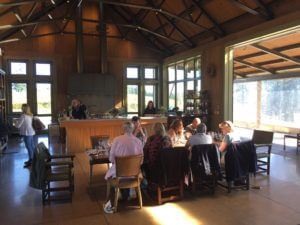oregon-wine-tour-soter-vineyard-provisions-lunch-2