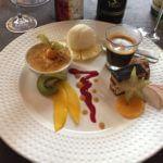 Alsace Wine Tour Assiette Gourmand