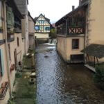 Alsace Wine Tour Andlau